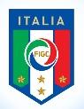 nazionale-italiana-logo